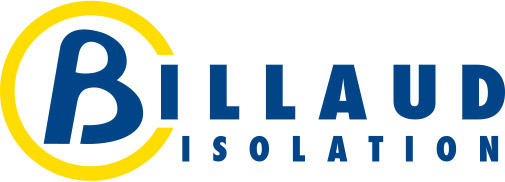 logo-billaud-isolation